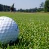 Los mejores campos de Golf en España