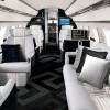Jet Privado Airbus