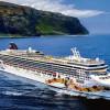 Los mejores cruceros del mundo