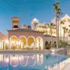 El Mirador Gran Hotel, un rincón de lujo 5 estrellas