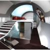 Los 10 interiores de aviones más lujosos