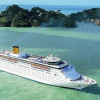 Cruceros Mediterraneo 2010