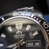 Los mejores relojes 2012