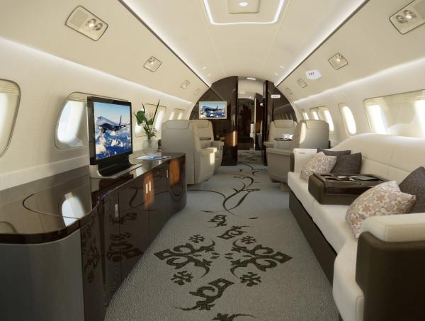 jet-privado-airbus-interior-lujo