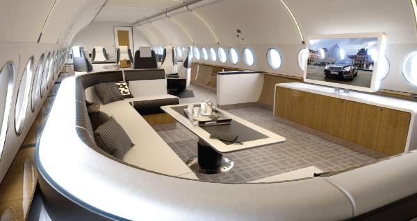 jet-privado-airbus-interior-lujo-reuniones