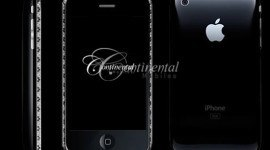 Lo mejor del 2008 de iPhone, iPod y Apple