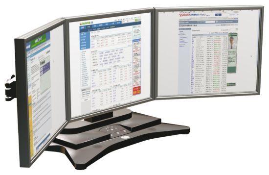 La nueva computadora saldra en el 2012