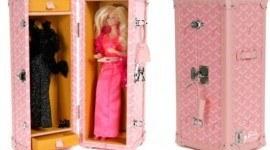 Barbie cumple 50 años. Edición de lujo