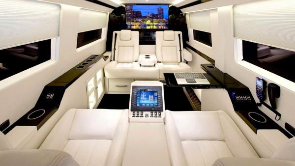 los-10-interiores-de-aviones-mas-lujosos-privados