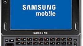 Navega con Mundi de Samsung por Internet