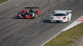 Entradas y alojamiento para Gran Premio de España de Fórmula 1 de Montmeló