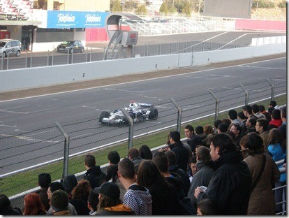 F1Montmelo3