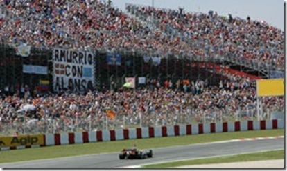F1Montmelo4