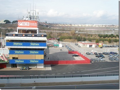 F1Montmelo5