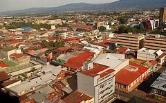 Costa Rica: viaje top exótico y de lujo