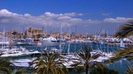 Hotel Gran Melia Victoria de lujo en Mallorca