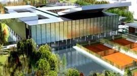 La Caja Mágica de Madrid es uno de los mejores edificios del mundo
