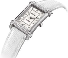 Contessa reloj con diamantes