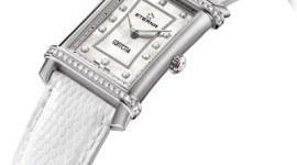 Contessa reloj con diamantes