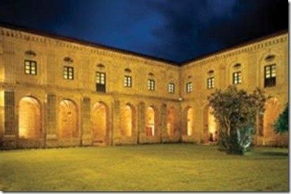 monasteriosanclodio