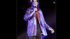 Michael Jackson: funeral y ataúd de lujo