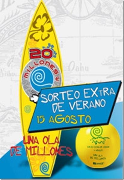 extra-verano-cartel