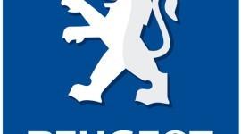 Promoción Peugeot | 24 Días de Pruebas Vencedoras