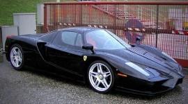 Los 15 mejores autos de Ferrari