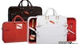 Champagne de lujo para Navidad | MUMM
