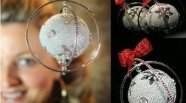 Regalos navidad lujo 2009 | decorar ábol navideño