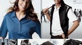 Colección de Golf Mercedes Benz