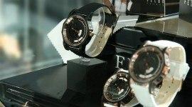 Relojes de lujo, Feldo Luxury