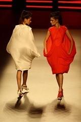barcelona fashion1