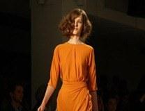 new york fashion-week