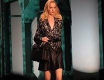 paris fashion week 2010-dior
