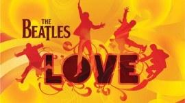 Beatles en Las Vegas 2010
