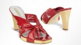 Zapatos Alberto Gozzi 2010