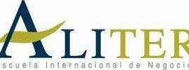 Master Relaciones Internacionales y Comercio Exterior