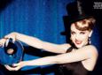 Tous joyería colección primavera-verano 2010 | vídeo Kylie Minogue