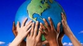 Cursos de Relaciones Internacionales
