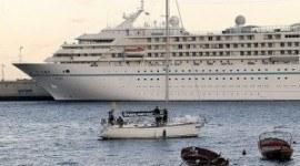 Cruceros Pullmantur 2010