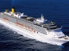 Costa Cruceros 2010