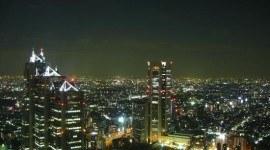 Las ciudades mas costosas del mundo