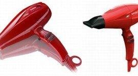 Secador cabello Ferrari