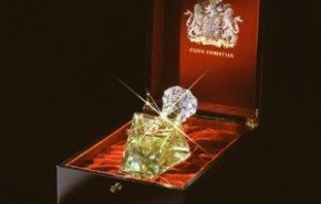 El perfume mas caro del mundo