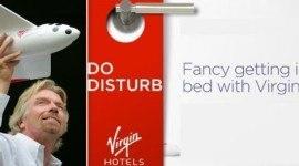 hoteles Virgin