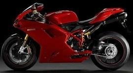Ducati 2011