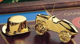 Monopoly de oro