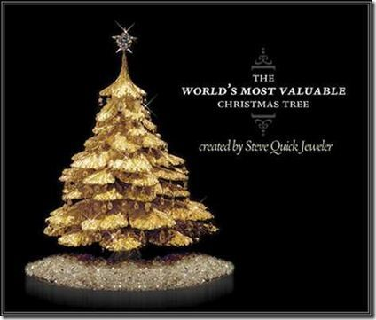 500000-christmas-tree