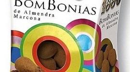 Delicatessen de 1880 | las BomBonias